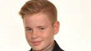 A fost certat de părinți și trimis în camera sa. După cinci minute băiețelul…
