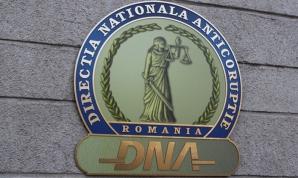Primarul din Urziceni, trimis în judecată de DNA pentru instigare la abuz în serviciu