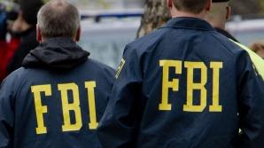 FBI în acțiune