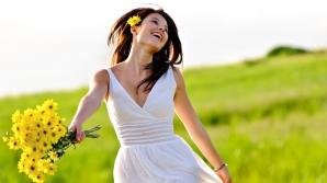 Frumuseţi răpitoare. 3 zodii în care se nasc femei superbe