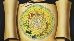 Horoscop 7 septembrie. BANII pică din cer pentru aceste 3 zodii. Mai sperai? În rest, zi de coşmar!