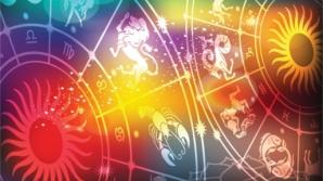 HOROSCOP 25 septembrie: Veşti proaste pentru unele zodii