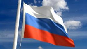 EDIŢIE SPECIALĂ, la ora 18.30: Pericolul rusesc în UE