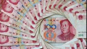Proiecte de infrastructură cu banii chinezilor