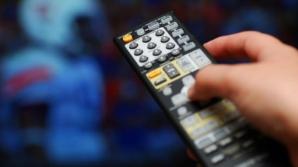 Televiziunile, obligate la emisiuni de stiinta