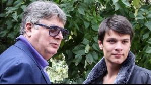Mario Iorgulescu, fiul preşedintelui Ligii Profesioniste de Fotbal, cercetat sub control judiciar