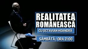 Realitatea Românească