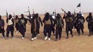 Anunţul de ultimă oră făcut de SUA despre Statul Islamic: 18 lideri ISIS au fost...