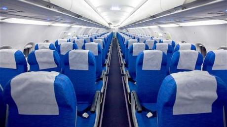 O fostă stewardesă a dezvăluit pentru BBC care sunt cele mai confortabile, dar și cele mai sigure locuri din avion. Citește mai departe...