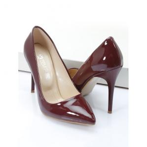 vânzări cu ridicata nuante de prize de fabrică Pregătește-te pentru Revelion! Reduceri pantofi de la Elefant.ro