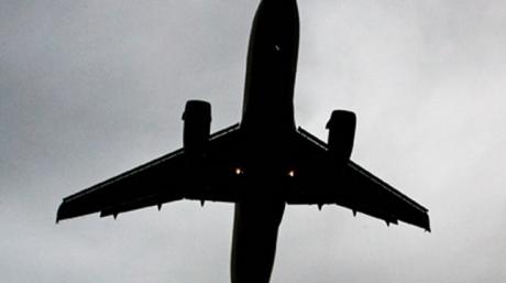 Autoritatile sunt in stare de alarta maxima, dupa ce un avion neidentificat s-a prabusit, vineri, in mare. Citește mai departe...