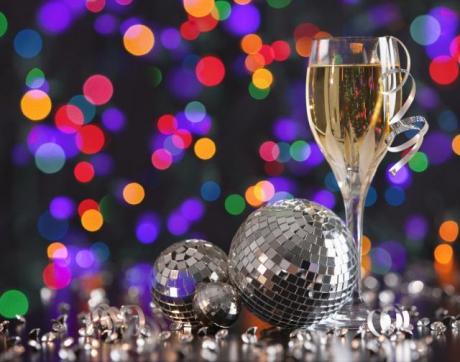 cum să faci bani în ajunul Anului Nou