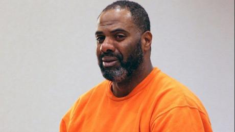 A fost eliberat după 30 de ani de închisoare. Primul lucru pe care l-a făcut a șocat o lume întreagă