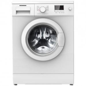 Emag mașini de spălat rufe cu uscator