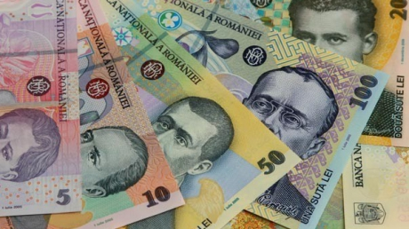 Lovitură pentru milioane de salariați din România. Anunțul oficial al guvernului lovește în plin