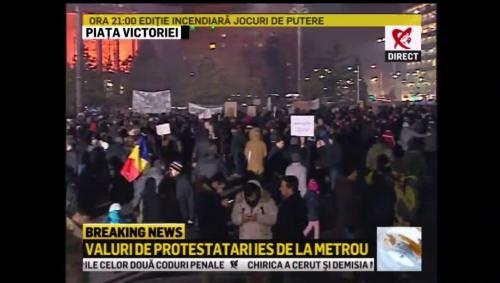 (w500) Protest Gu