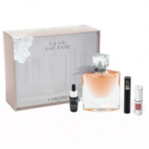 Reduceri Emag Parfumuri 10 Idei De Cadouri Pentru Mărțișor