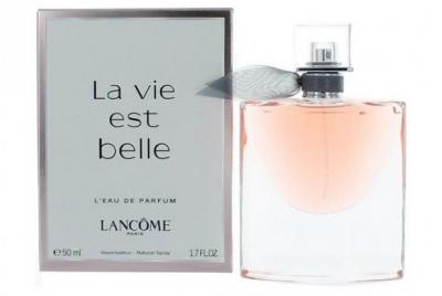 Reduceri Parfumuri Cele Mai Bune Oferte De Azi La Elefantro