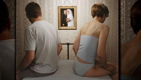 A înşelat-o şi, după 10 ani, a cerut divorţul. Halucinant! Soţia i-a cerut un singur lucru!