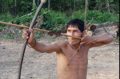 tribul-din-amazon-cu-cei-mai-sanatoi