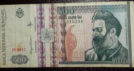 mai-ai-pe-acasa-bancnote-de-500-de-lei-cu-br