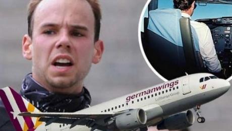 """""""Totul a fost inventat"""". Lovitură de teatru în cazul avionului Germanwings prăbușit în Alpi"""