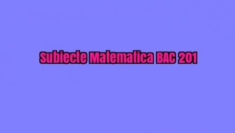 subiecte-matematica-bac-2017-m1-m2-m3-subiecte-i