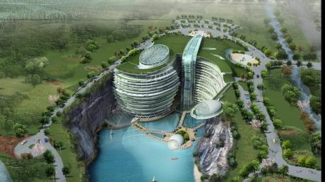 este-acesta-cel-mai-frumos-hotel-din-lume-vezi-unde-va-fi-construit