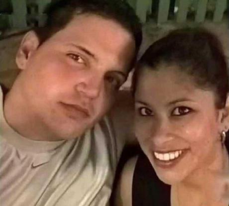 Soția lui a strigat numele altui bărbat în timp ce făceau sex. Ce a urmat este înfiorător