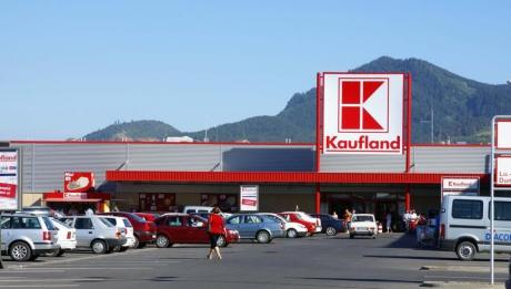 Adio, hipermarket în oraş! Schimbare majoră în privinţa centrelor comerciale