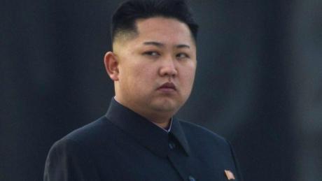 lovitura-serioasa-pentru-coreea-de-nord-japonia-