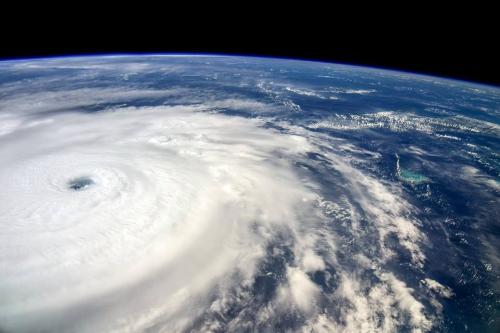 (w500) <p>Uraganu