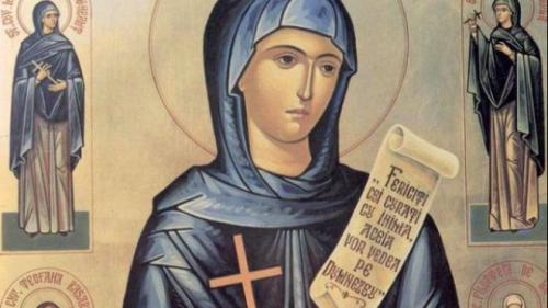 (w500) Sf. Parasc