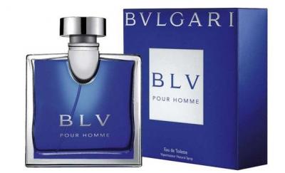 Reduceri Parfumuri Oferte Ispititoare De La Elefantro Realitatea
