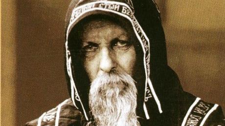 """Profeția stranie a sfântului Serafim din Vâriţa: """"Va fi anticamera împărăției lui Antihrist"""""""