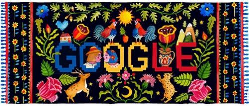 (w500) Google Doo