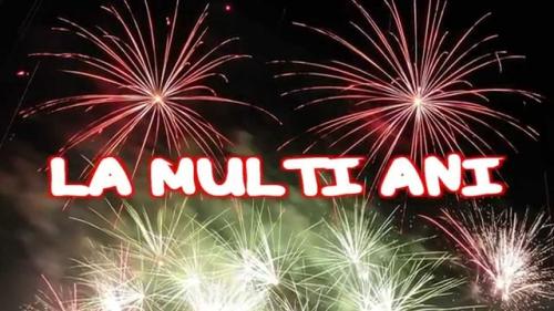 (w500) <p>LA MULT