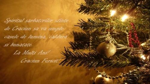 (w500) Crăciun F