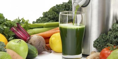 dieta-de-3-zile-pentru-detoxifierea-colonului-ficatului-i