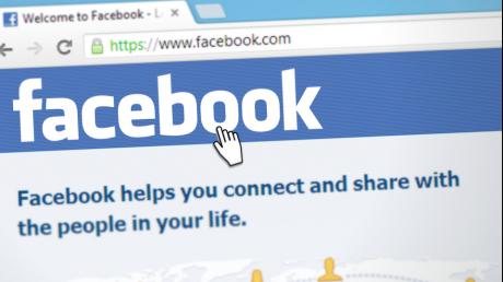 vestea-proasta-pentru-copiii-sub-16-ani-care-folosesc-facebook