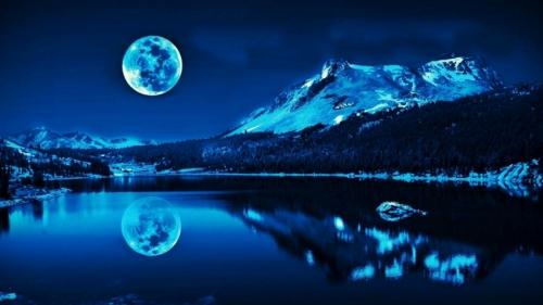 (w500) Super Luna