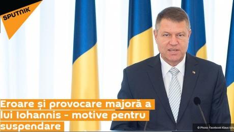 Ipoteză șocantă lansată dinspre Rusia după propunerea de revocare a lui Kovesi