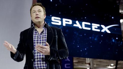 (w500) Elon Musk