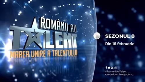 (w500) ROMANII AU