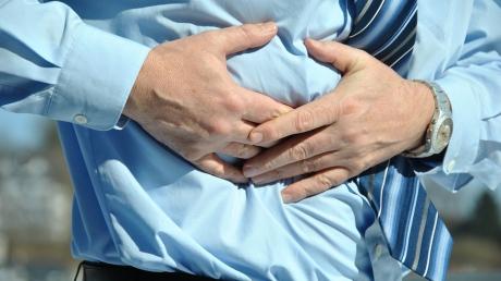 Bacteria care distruge stomacul. Se poate afla în corpul tău fără să îţi dai seama