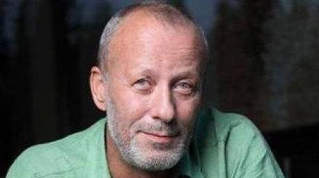 Andrei Gheorghe va fi incinerat fără slujbă religioasă