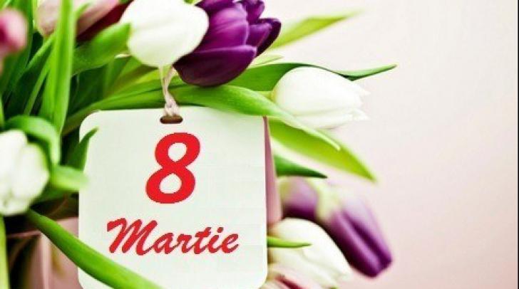 (w728) 8 Martie 2