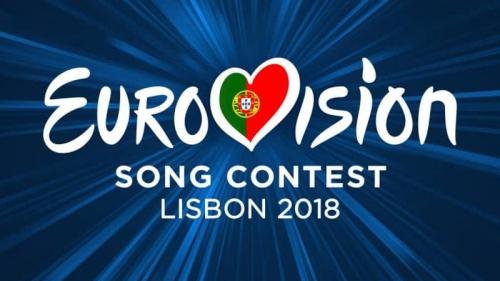 (w500) EUROVISION