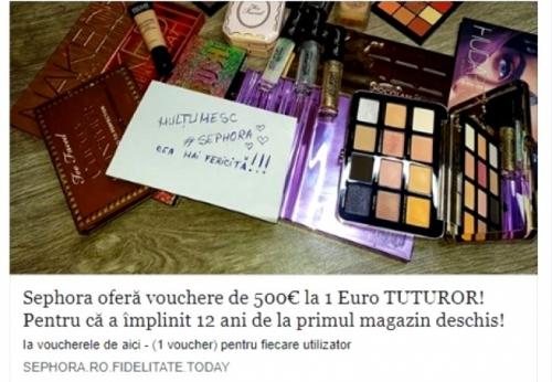 (w500) Vouchere S