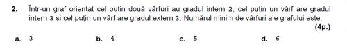 (w500) <p>Barem g